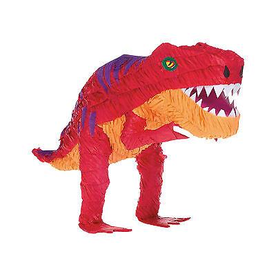 (Pinata T-rex)