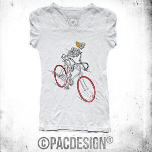 Camiseta Trek Vintage 76 de mujer Trek Bikes ES