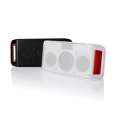 ALTAVOZ BT-MP3,USB, MICRO SD Y RADIO