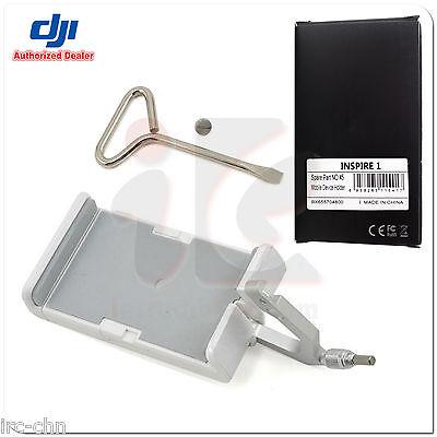 DJI Inspire 1 Part 45 Mobile Device Holder for Remote Controller Transmitter