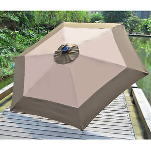 garden outdoor living patio garden furniture umbrellas. Black Bedroom Furniture Sets. Home Design Ideas