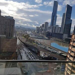 Apartment For rent! Southbank Melbourne City Preview