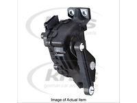 New Genuine HELLA Accelerator Throttle Pedal Position Sensor 6PV 008 496-701 Top