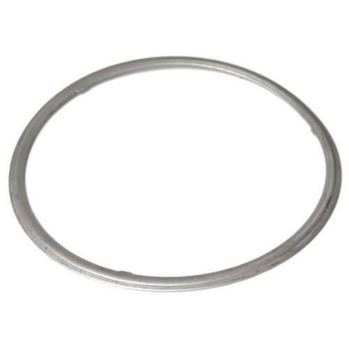 Gasket, Crush Ring Seal,v-band Exit,90mm Od, Garrett Gt30/gtx30, Gt35/gtx35