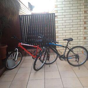 Apollo bicycles. Berri Berri Area Preview