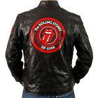 Rolling Stones Jacket