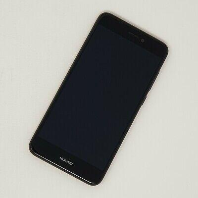 Huawei P8 Lite (2017) 4G - Dual Sim Free Smart Phone - Good Condition - Unlocked