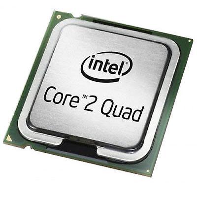 New OEM Intel Q9650 Computer 3GHz/12MB/1333MHz SLB8W Tray CPU Processor LGA-775 comprar usado  Enviando para Brazil