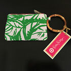 Lilly Pulitzer Canvas Clutch Bags & Handbags for Women