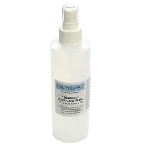 MICROLUBROL-100-Silicone-Oil-Treadmill-Belt-Deck-Lubricant-Multi-Viscosity-4oz