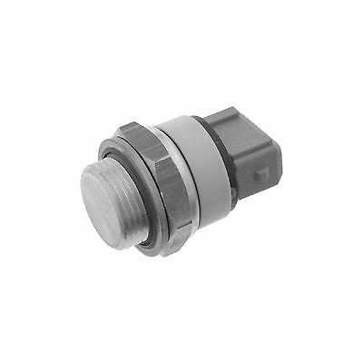 Citroen Saxo 1.4 VTS Febi Radiator Engine Cooling Fan Temperature Switch Sender