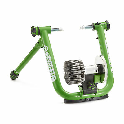 c2d6a45d44c Trainers & Rollers - Kurt Kinetic Fluid Trainer - Trainers4Me