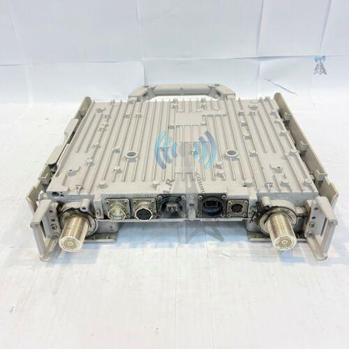 Ericsson, KRC 161 286/1, RRUS A2 B25, Remote Radio Head *RH051320