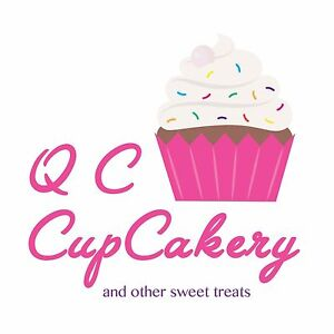 Q C CupCakery Claremont Glenorchy Area Preview