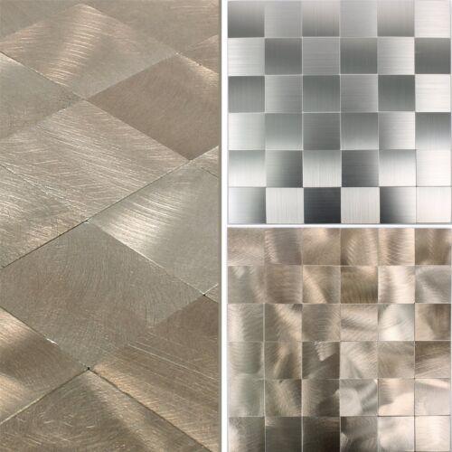 Fliesen Mosaik Test Vergleich Fliesen Mosaik Gunstig Kaufen