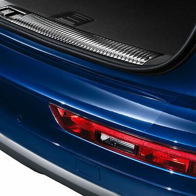 Audi A3 8Y Sportback Ladekantenschutzfolie Transparent 8Y4061197 Schutz Folie