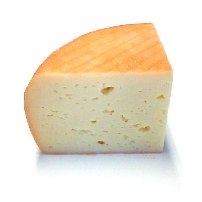 Heumilch Bierkäse fettarm 15 % Fett i.Tr. 300g