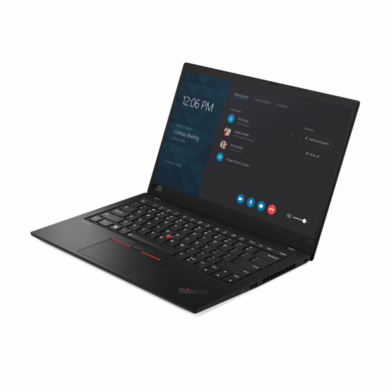 Lenovo-ThinkPad-X1-Carbon-Gen-7-Laptop-14.0-IPS-300-nits-8565U