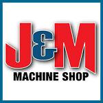 JM MACHINE SHOP