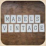 mabels-vintage