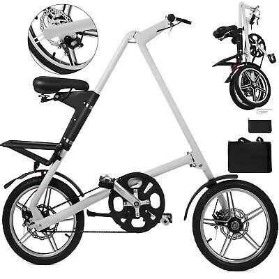 MTB Bike AVID FR5 FR-5 Linear Stain Disc Brake Lever V Brakes Mechanical Black