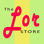 The Lor Store