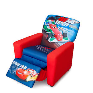 Childrens Armchair Childrens Seats Amp Chairs Ebay