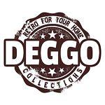 deGGo Collections