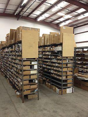 819342 FSP Whirlpool Refrigerator Handle End Cap Kit New