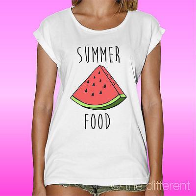d Wassermelone