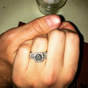 Engagement Ring for Sale - Taking offers