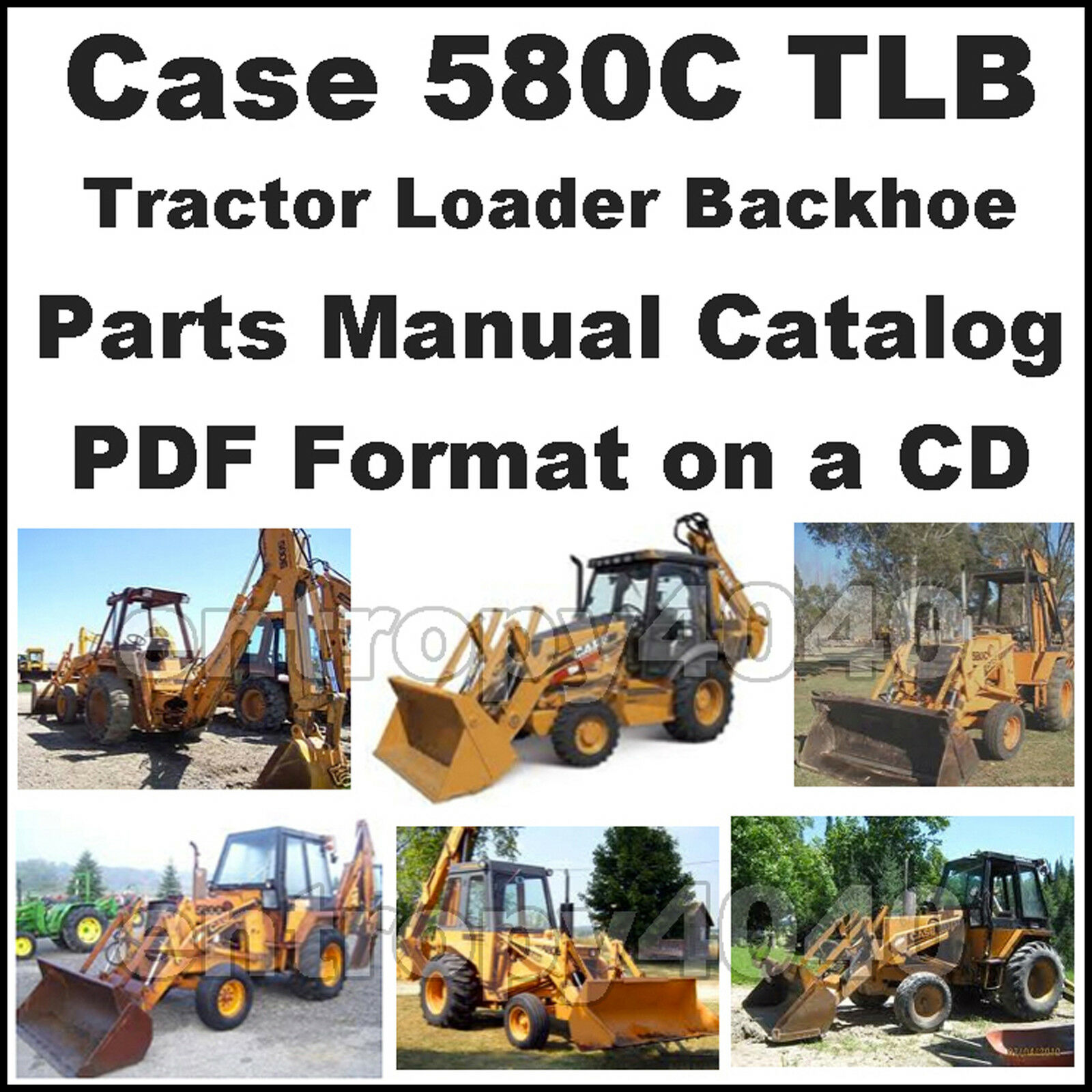 Case 580c Backhoe Parts Diagram Wiring Free Picture Of Shipping Tractor Loader Catalog Manual Newest 1600x1600