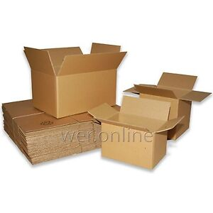 Postal-Packing-Cardboard-Boxes-Multi-Listing-Mailing-Packaging-Cartons