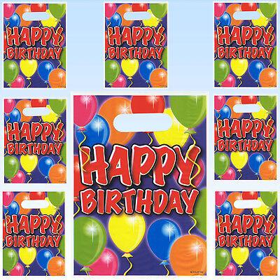tel f. Geburtstag Firmenjubiläum kleine Geschenke Mitgebsel (Kleines Jubiläum Geschenke)