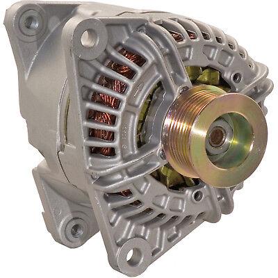 HIGH OUTPUT ALTERNATOR Fits DODGE RAM PICKUP 5.9L V6 Diesel 2003-2009 300AMP