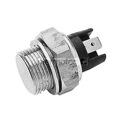 For Renault 5 1.4 Alpine Turbo Intermotor Radiator Fan Temperature Switch