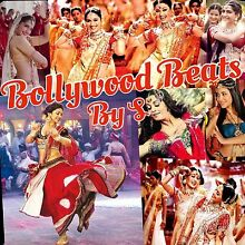 Bollywood Beats By S Casula Liverpool Area Preview