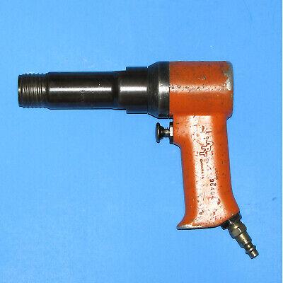 Apt Jiffy 4x Rivet Gun Aircraft Aviation Tools Air Tools