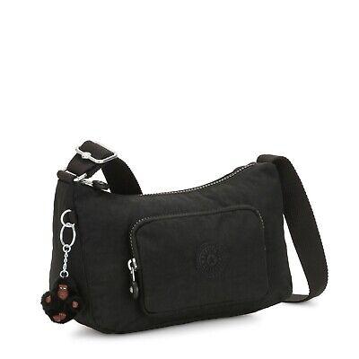 Kipling Samara Crossbody Bag - NEW WITH TAG