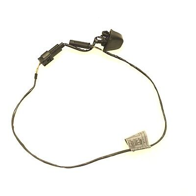 BMW E90 E91 3 SERIES FRONT HEATED WASHER JET WIRING LOOM HARNESS 6928635 #C