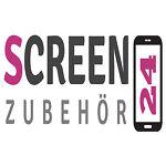 screen-24