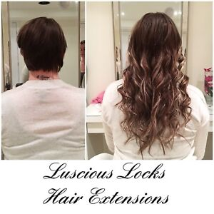 Fusion hair extensions kijiji in mississauga peel region full head of tape in or fusion hair extensions 300 pmusecretfo Gallery