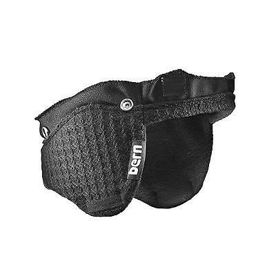 Bern Helmet Winter Knit Liner Hard Hat Brock Foam S | M | L | XL XXL Watts Macon - Macon Knit Hard Hat