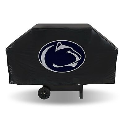 NCAA Penn State Nittany Lions Vinyl Grill Cover - NEW ()