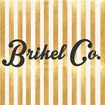 Brikel Co