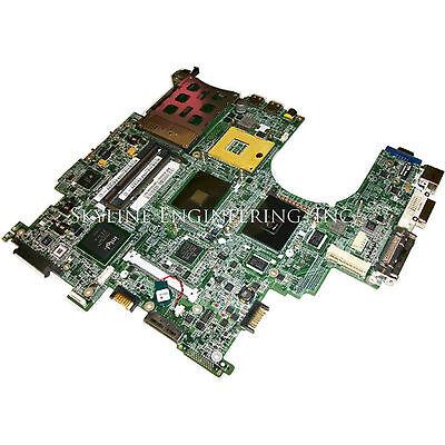 Acer Aspire 5620 5670 4270 4670 Laptop Motherboard MB.TAJ00.001 MBTAJ00001, used for sale  Shipping to India