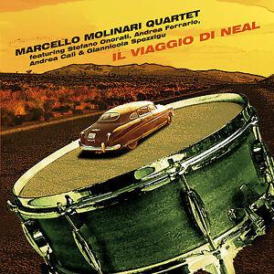 MARCELLO-MOLINARI-QUARTET-Il-Viaggio-di-Neal-Caligola-2181