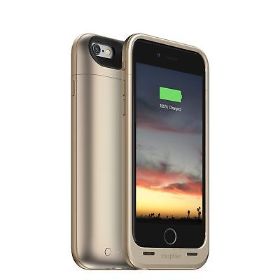 Mophie Juice Pack 60% Battery Case for iPhone 6 Plus...