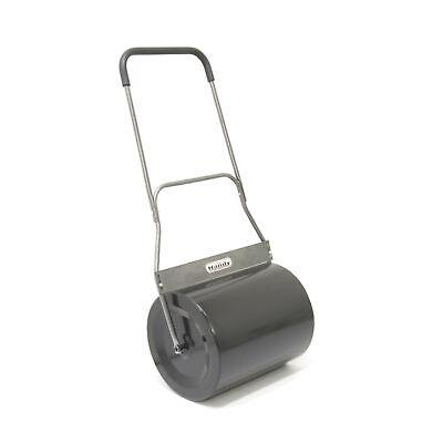 The Handy Push Garden Roller
