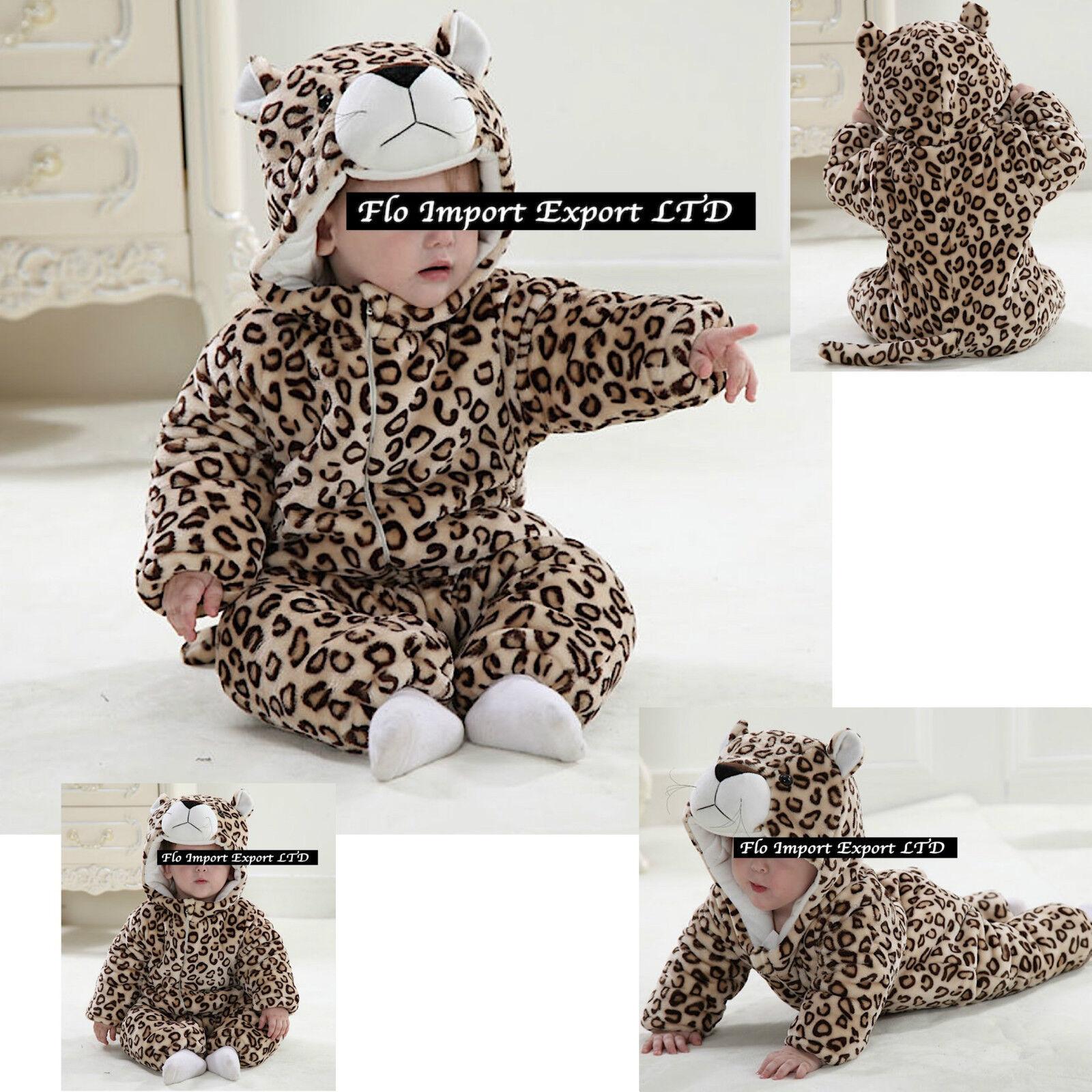 tiger karnevalskost me warm anzug kinder tiger baby kost m. Black Bedroom Furniture Sets. Home Design Ideas